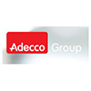 Adocco Group